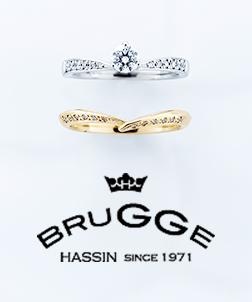 BRUGGE HASSIN