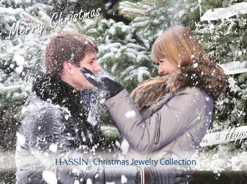 クリスマスポップ_2014_11_web-blog