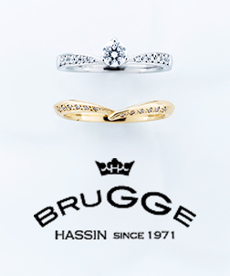 img-brugge_hassin